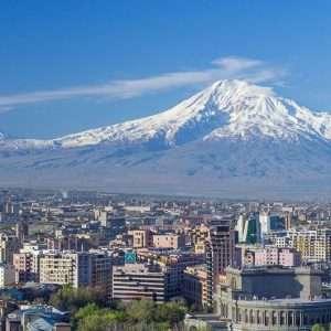 تور صعود به قله آرارات ترکیه و آشنایی با جاذبه های گردشگری منطقه