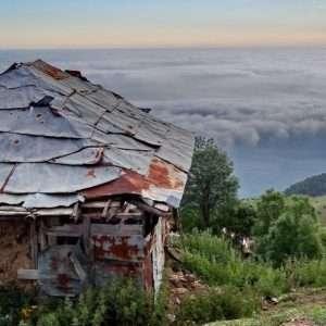 تور ییلاق فیلبند و بازیدی از روستاهای زیبای منطقه