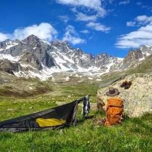 تور صعود به قله کاچکار ترکیه و شناخت تجهیزات مناسب کوهپیمایی در این منطقه