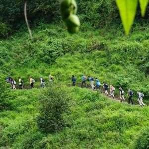 اکوتوریسم و نقش آن در حفظ منابع طبیعی و رشد اقتصادی جوامع بومی
