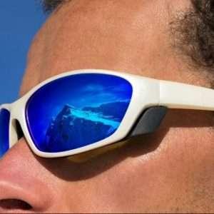 رنگهای مختلف لنزهای عینک آفتابی و کاربردهای آن